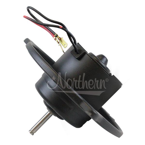 35364 Blower Motor - 12 Volt Vented w/o Wheel
