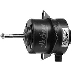 35366 Blower Motor - 12 Volt Vented w/o Wheel