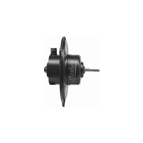 35367 Blower Motor - 12 Volt Vented w/o Wheel