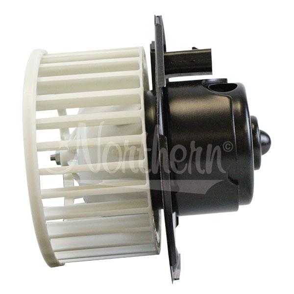 35384 86-96 General Motors Blower Motor