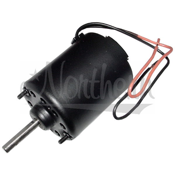 Northern factory mack truck blower motor for Oil for blower motor