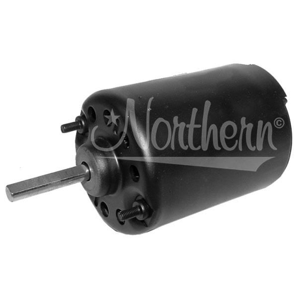 35430 Blower Motor - 12V Reversible