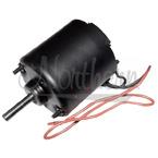 35434 Peterbilt Blower Motor