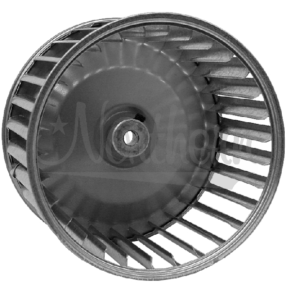 35446 Blower Wheel