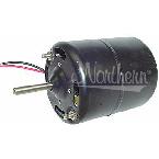 35487 Blower Motor