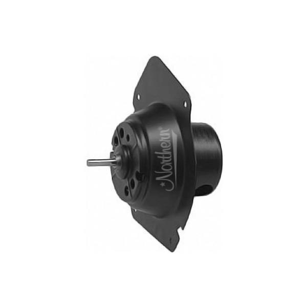 35489 Blower Motor - 12 Volt Vented w/o Wheel