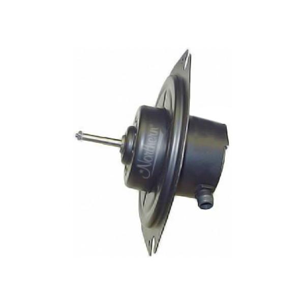 35509 Blower Motor - 12 Volt Vented w/o Wheel