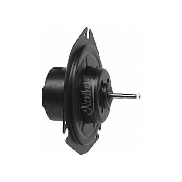 35513 Blower Motor - 12 Volt Vented w/o Wheel