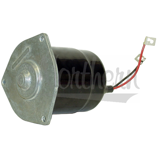 Northern Factory Axle Shift Motor 2 Speed