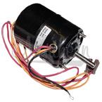 35524 HD Truck Blower Motor
