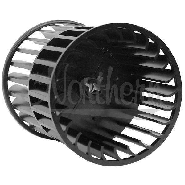 35528 Blower Wheel