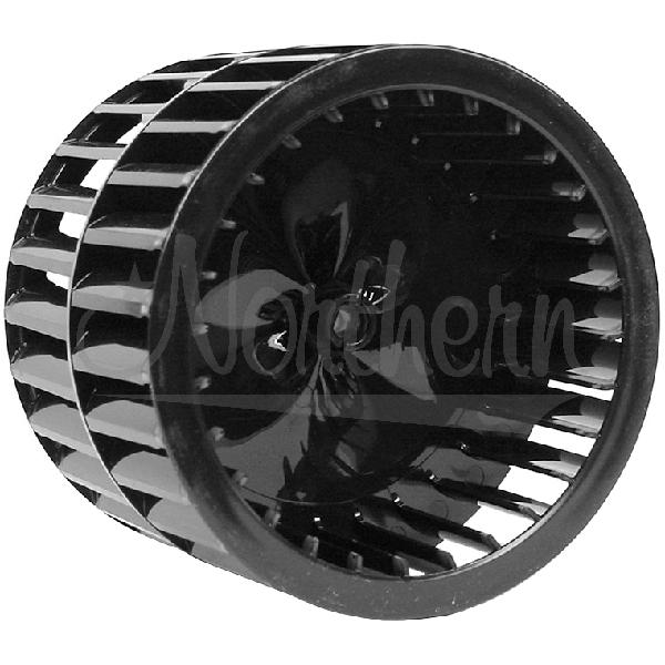 35529 Blower Wheel