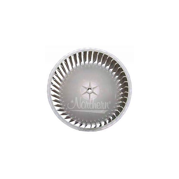 35534 Blower Wheel