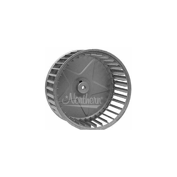 35535 Blower Wheel - 2  7/8 Depth