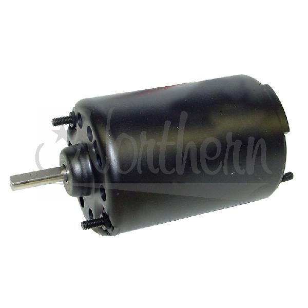 Heavy Duty Blower : Northern factory heavy duty blower motor