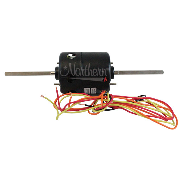 35594 Blower Motor Without Brackets