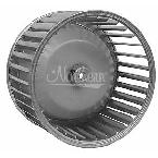 35601 Blower Wheel - 3  7/16 Depth