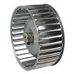 35603 Blower Wheel - 2  7/16 Depth