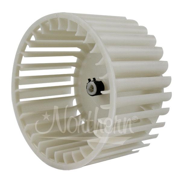 35609 Blower Wheel