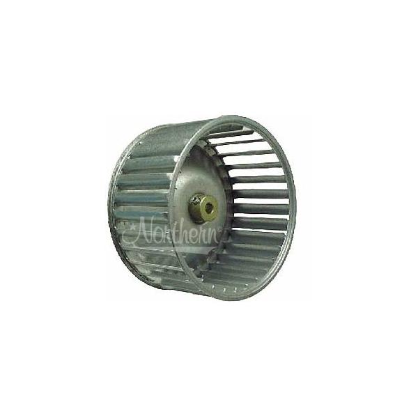 35612 Blower Wheel - 2  7/8 Depth