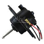 35683 Blower Motor - 12 Volt Vented w/o Wheel