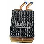 394190 Heater - 7 5/8 x 6 1/8 x 2 Core