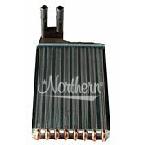 394210 Heater - 8 3/8 x 6 3/16 x 1 5/8 Core