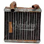 398281 Heater - 5 1/2 x 7 x 1 1/4 Core
