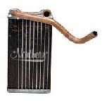 398282 Heater - 8 5/8 x 5 1/4 x 1 1/4 Core