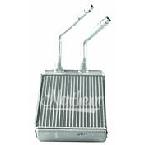 398352 Heater - 7 3/4 x 7 1/2 x 2 Core