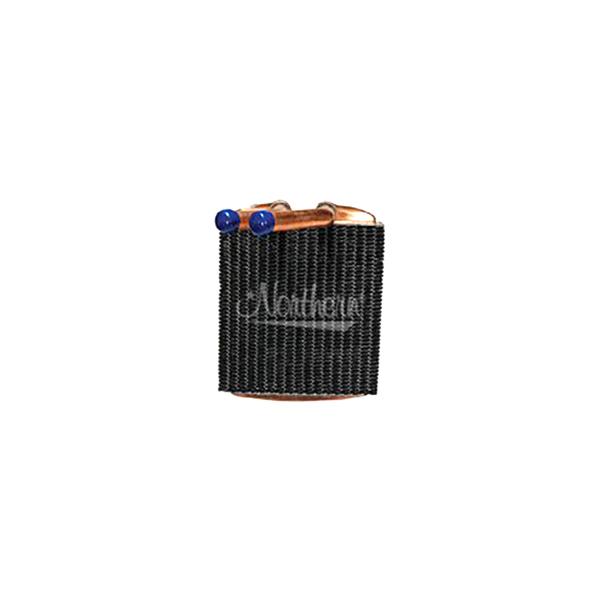399002 Heater - 7 3/4 x 7 1/4 x 2 Core