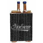 399019 Heater - 7 3/4 x 6 x 2 Core