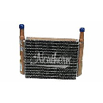 399020 Ford Heater - 7 3/4 x 6 x 2 Core