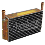 399031 Heater - 9 7/8 x 6 x 2 1/2 Core