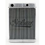 399079 GM Heater - 7 1/2 x 6 x 1 Core