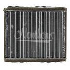 399174 Heater - 6 x 7 1/2 x 1 Core