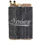 399235 Heater - 9 1/2 x 7 1/8 x 2 Core
