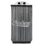 399291 Heater - 10 1/4 x 5 3/4 x 1 Core