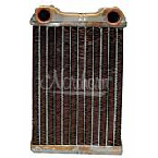 399319 Heater - 7 x 5 1/2 x 2 Core
