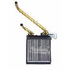399364 Heater - 6 1/4 x 6 1/2 x 2 Core
