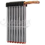 399418 International / Navistar Truck Heater Core - 11 7/8 x 7 x 1 3/4