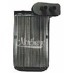 399903 Heater - 9 1/4 x 6 1/8 x 1 5/8 Core