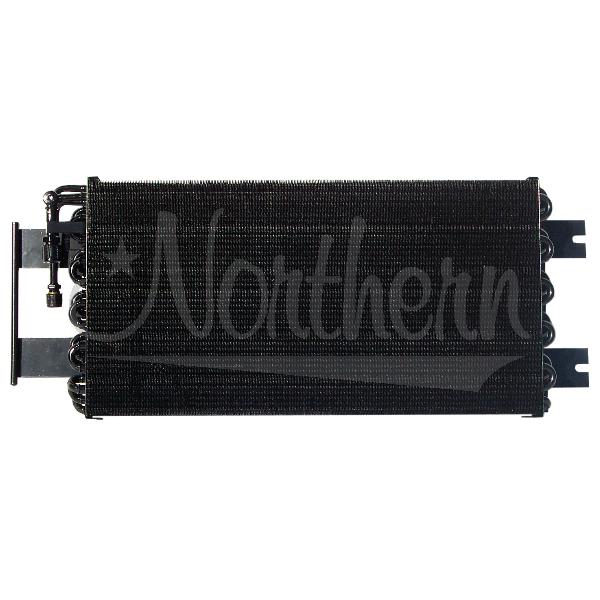 400-645 Case/IH Condenser - 11 x 21 x 2 5/8