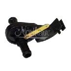 570-350 Heater Control Valve Red Dot Oem#72R5350