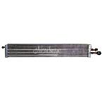 590-4020 John Deere High Efficiency Evaporator / Heater Combo - 29 x 5 x 3 1/4