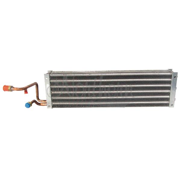 590-5050 Allis Chalmers Evaporator - 20 x 6 x 2 1/2