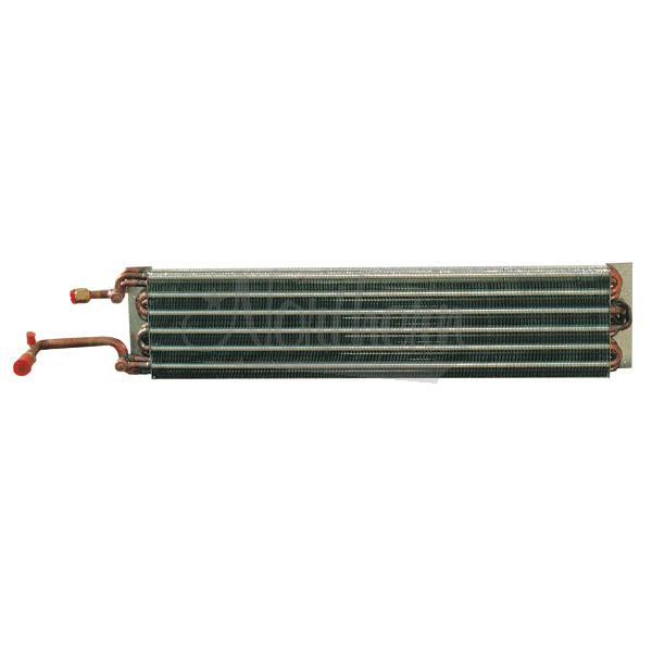 590-5060 Case/IH Evaporator - 25 x 6 x 2