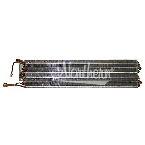 590-6030 Versatile Evaporator - 25 3/8 x 6 x 4 3/8