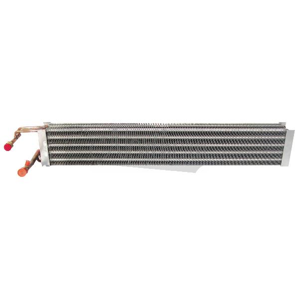 590-6060 Case/IH Evaporator  - 5 x 29 1/2 x 2 1/2