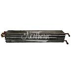 590-6085 Case/IH Evaporator - 30 1/2 x 5 1/2 x 5